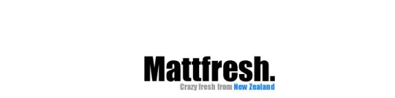 MattFresh